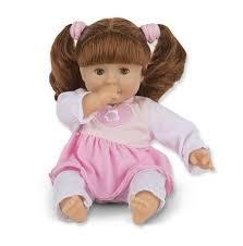 dolls choices