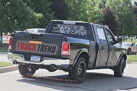 Spied! 2018 Ram 1500 Mule 2019 Ram 1500 Gets The Mopar Treatment In Chicago Roadshow 2011 News And Information Nceptcarzcom Full Review Youtube Lease A 2018 Ram St Automatic 2wd Canada Leasecosts Dodge Pickup Truck Red Jada Toys Just Trucks 97015 1 Refined Capability In A Fullsize Goanywhere Teams Up With Superman To Build Man Of Steel Power Wagon 2009 Pictures Information Specs New Beast The Focus Daily 41997 2500 3500 Flip Extendable Month Foster Motors Middlebury Vt
