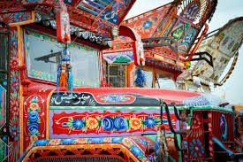 File:Truck Art Of Pakistan.jpg - Wikimedia Commons Truck Art Project 100 Trucks As Canvases Artworks On The Road Pakistan Stock Photos Images Mugs Pakisn Special Muggaycom Simran Monga Art Wedding Cardframe Behance The Indian Truck Tradition Inside Cnn Travel Pakistani Seamless Pattern Indian Vector Image Painted Lantern Vibrant Pimped Up Rides Media India Group Incredible Background In Style Floral Folk