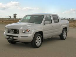 2006 Honda Ridgeline Review - Top Speed 2018 Honda Ridgeline Images 3388 Carscoolnet Named Best Pickup Truck To Buy The Drive New Black Edition Awd Crew Cab Short 2017 Is Hondas Soft Updated Gallery Wikipedia Rtlt 4x2 Long Autosca Review 2014 Touring Driving A Pickup Truck For Those Who Hate Pickups Cars Nwitimescom Review Business Insider Import Auto Truck Inc 2012 Accord Lx Chattanooga Tn Automotive News Combines Utility