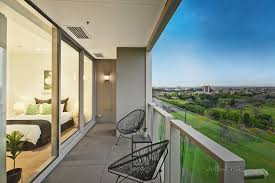 100 New Townhouses For Sale Melbourne 1610499 St Kilda Road Apartment For Jellis Craig