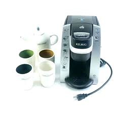 Target Cuisinart Coffee Maker How To Use K Cup Keurig