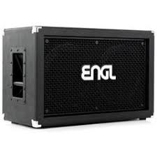 Custom Guitar Speaker Cabinet Makers by Speaker Cabinets Buy Empty Guitar Speaker Cabinets Online