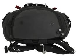 Oakley Bags Kitchen Sink Backpack by Backpack Review Oakley Kitchen Sink Backpack