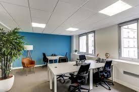 bureau de poste neuilly sur seine location bureaux puteaux 92044 54m2 id 294396 bureauxlocaux com