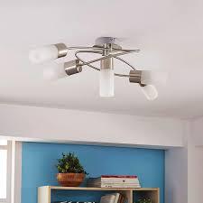 wandleuchte für wohnzimmer esszimmer strahler lenwelt