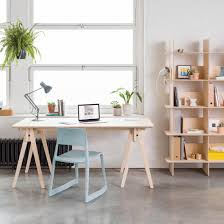 Parsons Mini Desk Uk by Vitra Launches Adaptable Hack Desk By Konstantin Grcic
