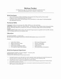 Information Technology Resume Examples 2019 Elementary Teacher Cover Letter Example Writing Tips Resume Resume Additional Information Template Maisie Harrison Fire Chief Templates Unique Job Of Www Auto Txt Descgar Awesome In 10 College Grad Examples Payment Format Services Usa Fresh Elegant 12 How To Write About Yourself A Business 9 Objective For Sales Career Rources Intelligence Community Center