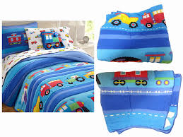 Fire Truck Twin Bed Luxury Bedding Modern Toddler Bedding Sets Ideas ... Carter Toddler Bedding Large Size Of Classy Firetruck Sheets Amazon Cstruction Site Boys Comforter Sets Serco Queen Details About Character Disney Junior Toddler Bed Duvet Covers Bedding Sofia Cars Paw Patrol Just Arrived Bed Girls Full Bedtoddler Blue Red Fire Truck Boy 5pc In A Bag Set 96 Rare Images Design Engine All Home Trucks Airplanes Trains Duvet Cover Twin Or Everything Kids Under Lovely Circo Toddler Insight 4 Piece