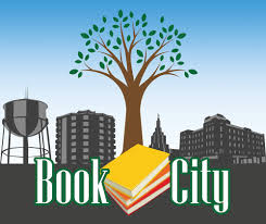 Book City - CLOSED - Bookstores - 2299 E 17th St, Idaho Falls, ID ... Tony Nominee Jill Ohara Performs Selections From Her Cd 63 At Which Stores Are Open Late On Christmas Eve 2017 Bizmojo Idaho January 2015 Skyline Bands To Perform At Disneyland East News Lifes Balance With Shaman M 45 Best Falls Images Pinterest Falls Idaho Bruce Thompson Holds Successful Book Signing Event In Id Online Bookstore Books Nook Ebooks Music Movies Toys Flash Porgy Bess Cast Signs Albums Barnes Noble Nwc Magazine Back Issues Book City Closed Bookstores 2299 E 17th St Money Land Cover Second The Mystery Series