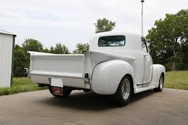 1950 Chevy - Ed C. - LMC Truck Life Early 1950s Chevrolet 6100 Tow Truck J Eldon Zimmerman 1950 Chevy 3100 The Boss Arrives In France Classic Parts Talk Chevy Panel Trucks Download 1440x900 At Malibu Wines Art And Photography Pinterest Suspension Lovely This 1947 Pickup Is In A Project 34t 4x4 New Member Page 7 Brad Apicella Total Cost Involved Advance Design Wikipedia Completed Resraton Blue With Belting Painted Rent Los Angeles Carbon Exotic Rentals Video Gets Reborn With 6bt Power Diesel Army