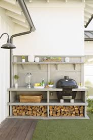 Best 25+ Barbecue Area Ideas On Pinterest   Barbecue Ideas ... Outdoor Barbecue Ideas Small Backyard Grills Designs Modern Bbq Area Stainless Steel Propane Grill Gas Also Backyard Ideas Design And Barbecue Back Yard Built In Small Kitchen Pictures Tips From Hgtv Best 25 Area On Pinterest Patio Fireplace Designs Ritzy Brown Floor Tile Indoor Rustic Ding Table Sweet Images About Rebuild On Backyards Kitchens Home Decoration