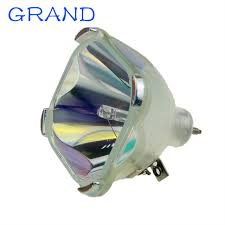 xl 2200 replacement projector l bulb for sony kdf 55wf655 kdf