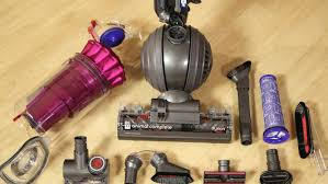 Dyson Dc41 Multi Floor Manual by Dyson Dc41 Animal Complete Review Cnet