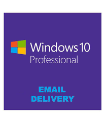 Microsoft Windows 10 Pro - Email Delivery 32/64 Bit ( Activation Card ) High Quality Organic Ftilizer And Garden Supplies Welcome You Have Discovered Black Jungle Exotics The Natural Choice Outlet Coupon Codes 2018 Columbus In Usa 20 Off Any Single Item Promos Midwest Gardeners Supply Coupon Codes Ttodoscom How Can Tell If That Is A Scam Reading Buses Promo Code Supply Company View Modern Rooms Colorful Design Coupons Promo Shopathecom Upcodelocation Urban Farmer Seeds