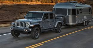 100 Austin Truck Accessories 2020 Jeep Gladiator TX Mac Haik Dodge Chrysler Jeep Ram