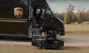 N.C. Boy Overjoyed With Gift Of Mini UPS Truck | Medium Duty Work ... Ups Truck Stock Photo 135811909 Alamy Delivery Editorial Stock Photo Image Of Columbia 54267613 Truck Crushed By Fallen Tree In Hudson Valley Meet The Class 6 Fuel Cell With A 45kwh Battery Ups Photos Images Wkhorse To Build 950 Electric Trucks For Ccinnati Business Deploy Cellbattery Hybrids As Zeroemission Delivery Vintage Pinterest Trucks Semi And Pickup Amazoncom Hit By Bgener Mirejovsky Rare Albino Imgur Convert 50 Chicago Hybrid