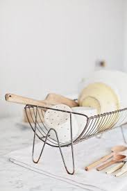 Kitchen Cute Little Dish Drying Rack 20 Modern Dish Drying