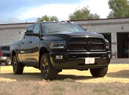 MM3 Or EFILive For Your 2016 Cummins? Chucks Diesel Performance Dringer L5p Tuner For The 72018 Duramax Real Power Is Here Ford 73l Stroke Revolver Chipswitch Edge Products Dt Roundup Tuners Fding Your Tune Tech Magazine Afe Power Dyno Tests And Adds To New 2017 F250 Giving Diesel Owners A Bad Name 73 Php Chip Youtube 36040 Evo Ht2 Dodge Chrysler Tuning 101 Basics Of Your Truck With An 2017fordhs Shibby Harness Plug Kit Bc Will An Engine Pay Off For Onsite Installer Hp Powerstroke 67l Pcm Tcm Support Facebook