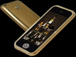 The world s most expensive iPhone pictures