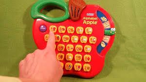 100 Vtech Hammer Fun Learning Truck Little Smart Alphabet Apple Learning Toy Katrinas Toy