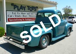 1960 Ford F100 Custom Pick Up What Ever Happened To The Long Bed Stepside Pickup 1960 Ford F100 Short Bed Pick Up For Sale Custom Cab Trucks 1959 1962 Vintage Truck Based Camper Trailers From Oldtrailercom Shanes Car Parts Wanted Crew Cab 1960s Through 79 F250 F350 Enthusiasts F100patrick K Lmc Life 44 Why Nows Time Invest In A Bloomberg Hemmings Motor News Products I Love
