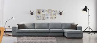 canap d angle en tissu canapé d angle droit à prix dingues fauteuil amovible