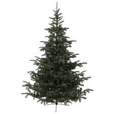 6ft Christmas Tree Nz by 6ft Artificial Christmas Tree Artificial Christmas Trees Christmas