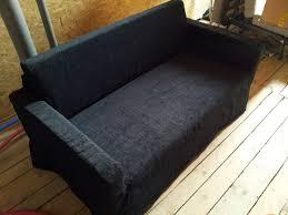 sofa surprising ikea solsta sofa bed slipcover il