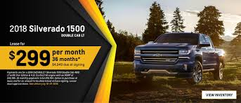 A Columbus Chevrolet Dealer In Johnstown | Lash Chevrolet Shakerley Fire Truck Sales Vrs Ltd Gabrielli 10 Locations In The Greater New York Area 2018 Chevrolet Silverado 1500 Lt Crew Cab 4wd Stock 18192 For Sale 2007 2500hd Lt1 4x4 Rare Regular Cablow Used Cars Albany Ny Depaula Specials Service Coupons Amsterdam Mangino Enterprise Car Certified Trucks Suvs Demo Hoists For Sale Swaploader Usa 2004 Sterling Lt9500 Tri Axle Flatbed Crane By Arthur Freightliner And Tracey Road Equipment Dodge Dealers In Top Reviews 2019 20