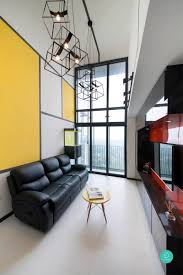 100 Amazing Loft Apartments 10 In Singapore Living Room Home