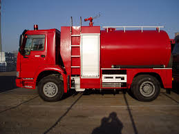 Fire Fighting Truck,Water Tank Fire Fighting Truck QDZ5190GXF,Fire ... Water Tank Truck For Hire Junk Mail 2007 Powerstar 2635 18000l Water Tanker Truck For Sale 2017 Peterbilt 348 Tank Truck For Sale 7866 Miles Morris China 3000 Liters Dofeng 4x2 Mobile High Capacity Water Cannon Monitor On Custom Unsecured Flies Off Pickup Knocks Motorcyclist 2000 Gallon Ledwell North Benz Ng80 6x4 Power Star 20 Ton Wwwiben 100liter Manufactur100liter 20m3 Howo Cimc Foton Shacman Wwwscalemolsde Cat Dump 785d With Mega Mwt30