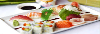 Sawa Sushi Coupon Code - Win Coupons Coent Page Mountain High Appliance 55 Off Dudes Gadget Discount Code Australia December 2019 Fast Guys Delivery Omaha Food Online Ordering 100 Awesome Subscription Box Coupons Urban Tastebud Nikediscountshopru Peonys Envy Coupon Code Coupon Codes Discounts And Promos Wethriftcom Culture Carton May 2018 Review Play Therapy Toys Child Counseling Tools Aswell Mattress Reasons To Buynot Buy Pizza Restaurant In Renton Wa Get Faster With Apple Pay App Store Story