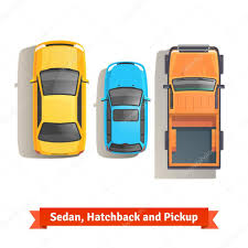 Sedan, Hatchback Cars And Pickup Truck Top View — Stock Vector ... Aeroklas Truck Top Inner Tailgate Lock Mechanism Cover Set 4x4 Rola Bed Rail Kit Pickup Roof Rack Extender Ships Free Amazoncom Adco 12264 Sfs Aqua Shed Camper 8 To 10 Ebay Cyan American View Stock Illustration 8035723 Royal Blue Pickup Truck Top Down Back View Photo Of Semi Sweeper Archives Advance Scale See Clipart Pencil And In Color See Lund 72 Alinum Professional Mount Tool Box Collection 65 Vintage Based Trailers From Oldtrailercom