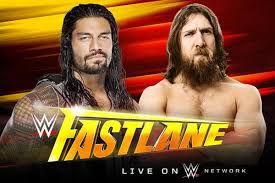Wwe Goldust Curtain Call by Wwe Fast Lane 2015 Results Live Streaming Match Coverage Feb 22