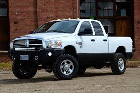 100 Tricked Out Trucks Toyota Tacoma