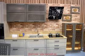 landhaus küche bezaubernd landhausküche sofia