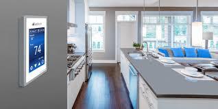 suntouch heated floor floor design ideas
