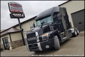 100 Mack Truck Parts DuncanPutmancom Industry Spotlight Interview With Barry Holden Of