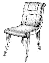 Chair Drawing. Clipart How To Draw Chair Supercoloringcom ... The Ouija Board Rocking Chair Are Not Included On Twitter Worlds Best Rocking Chair Stock Illustrations Getty Images Hand Drawn Wooden Rocking Chair Free Image By Rawpixelcom Clips Outdoor Black Devrycom 90 Clipart Clipartlook 10 Popular How To Draw A Thin Line Icon Of Simple Outline Kymani Kymanisart Instagram Profile My Social Mate Drawing Free Download Best American Childs Olli Ella Ro Ki Rocker Nursery In Snow