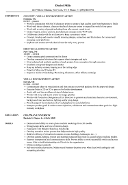 Visual Artist Resume Samples | Velvet Jobs Makeup Artist Resume Sample Monstercom Production Samples Templates Visualcv Graphic Free For New 8 Template Examples For John Bull Job 10 Rumes Downloads Mac Why It Is Not The Best Time 13d Information Awesome Cv