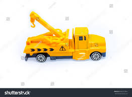 Toy Trucks Kids Towing Vehicle Yellow Stock Photo 690727654 ... Trucks For Kids Dump Truck Surprise Eggs Learn Fruits Video Kids Learn And Vegetables With Monster Love Big For Aliceme Channel Garbage Vehicles Youtube The Best Crane Toys Christmas Hill Coloring Videos Transporting Street Express Yourself Gifts Baskets Delivers Gift Baskets To Boston Amazoncom Kid Trax Red Fire Engine Electric Rideon Games Complete Cartoon Tow Pictures Children S Songs By Tv Colors Parking Esl Building A Bed With Front Loader Book Shelf 7 Steps Color Learning Toy