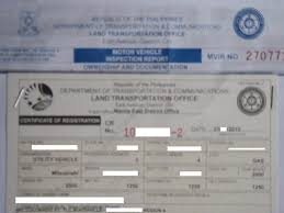 Vehicle Registration In LTO | Noelizm Archive Pennsylvania Porcelain License Plates Part 2 Of How To Get A Motorcycle Title Chin On The Tank Motorcycle Stuff Tm Portal Vehicle Registration And Licensing Pay Vehicle Registration Fee In Saudi Arabia Lehigh Gorge Notary Public Home Facebook Power Attorney Form Truck Flips Crashes Youtube Page Title Sample Business Plan For Trucking Company Hd Free Small Lemurims Trucking Income Expense Spreadsheet Doritmercatodosco