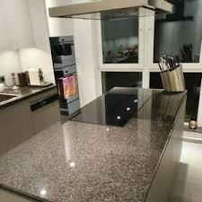 küchenarbeitsplatte schwarz günstig kaufen ebay