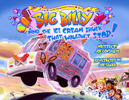 Silly Joe Sings! | Silly Joe | Store : Big Billy And The Ice Cream ... Ice Cream Truck Menus Gallery Ebaums World Follow That Tipsy Cones Mega Cone Creamery Kitchener Event Catering Rent Trucks Lets Listen The Mister Softee Jingle Extended As Summer Begins Nycs Softserve Turf War Reignites Eater Ny Skippys Fortnite Where To Search Between A Bench And Pennys Stock Photos Images Alamy Fundraiser Weston Centre A Brief History Of The Mental Floss