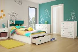 South Shore Libra Collection Dresser Chocolate by South Shore Little Monsters Twin Platform Customizable Bedroom Set