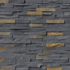 Scabos Travertine Natural Stone Wall Tile by Outdoor Stone Products Cultured Stone Travertine Pavers Pool Tiles