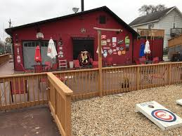 Apple Shed Newark Ny by Mystery Diner Firehouse In Oswego Brings Ny Style Pizza To The