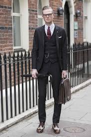 Moda River Vintage Clothing Style For Men Island Suit Bag Military Coat Street