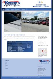 Kenny's Auto Accessories And Body Shop Competitors, Revenue And ... 7 X 16 Coinental Cargo Hitch It Trailers Sales Parts Service Jetten Yacht 38 Ac Aquarella 24 Pers Amazoncom Tac Side Steps Fit 052019 Toyota Tacoma Double Cab X Lark Enclosed Trailer Roberts Auto Center Chevrolet Gmc Buick Truck Dealerships Pryor 2019 Equinox For Sale Near Tulsa Ok David Stanley Trairsales Instagram Photos And Videos My Social Mate 85 Woodhouse Accsories Ripley Wv Custom Detail Of West Virginia 5866 S 107th